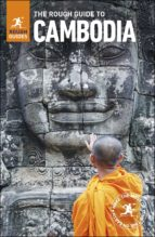 the rough guide to cambodia (ebook)-9780241326121