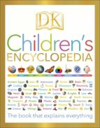 dk children's encyclopedia (ebook) 9780241328521