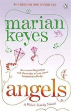 angels marian keyes 9780241958421