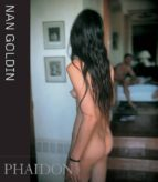 nan goldin guido costa 9780714859521