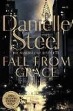 fall from grace-danielle steel-9781509800421