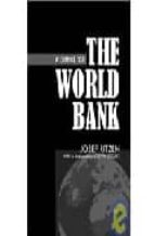 Descargar el libro para iPad de Amazon A chance for the world bank