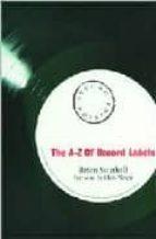 The a-z of record labels Descargar ebooks gratis para pc