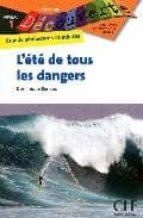 decouv l ete tous les dangers-dominique renaud-9782090314021