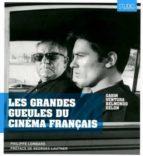 Grandes gueules du cinema fran Descarga gratuita de formato de libro electrónico txt