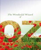 the wonderful wizard of oz (ebook) 9783736801721