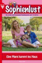 sophienlust 103   familienroman (ebook) judith parker 9783740906221