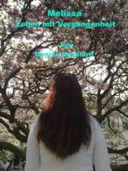 melissa - leben mit vergangenheit (ebook)-denise devillard-9783746700021