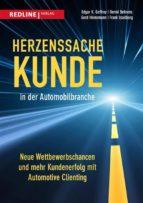 herzenssache kunde in der automobilbranche (ebook)-edgar k. geffroy-bernd behrens-gerd heinemann-9783864148521