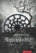 alpendohle (ebook)-9783954620821