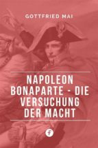 napoleon bonaparte (ebook)-9783958930421