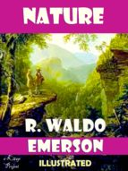 nature (ebook)-r. waldo emerson-9786155564321
