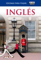 inglés (idiomas para viajar) (ebook)-9788403588721