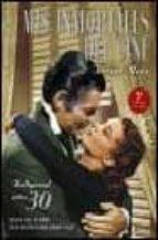 mis inmortales del cine: hollywood años 30-terenci moix-9788408042921