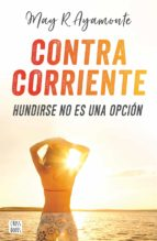 contra corriente-may r. ayamonte-9788408185321