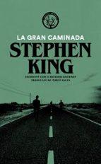 LA GRAN CAMINADA | STEPHEN KING | Comprar libro 9788412216721
