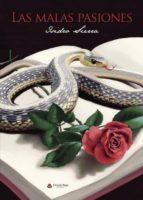 las malas pasiones (ebook)-9788413040721
