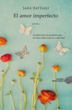 el amor imperfecto (ebook) marc elsberg 9788415945321