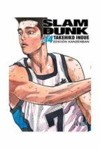 slam dunk integral nº 14 takehiko inoue 9788416150021