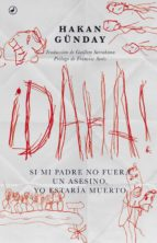 ¡daha! (ebook)-hakan gunday-9788416673421