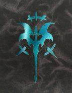 el resurgir del dragón (edición deluxe) 9788416780921