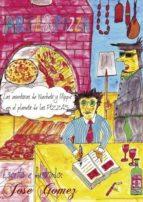 arte y pizza (ebook)-9788417205621