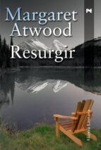 resurgir-margaret atwood-9788420649221