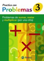 practica con problemas 3-j. r. mateo-9788421656921