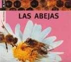 las abejas-thierry courtin-9788424607821