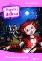El libro de Passio pel musical autor AURORA MARSOTTO TXT!