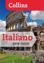 italiano para viajar 9788425351921