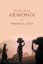 el arte de la armonia-ramiro calle-9788427028821