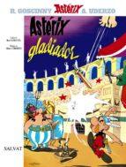 Asterix 4: asterix gladiador Descargar epub para blackberry books