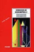 ejercicios de econometria  (vol. 2) 9788436808421