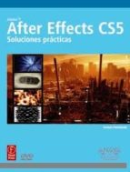 after effects cs5: soluciones practicas (medios digitales y creat ividad)-chad perkins-9788441529021