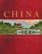 china 9788446028321