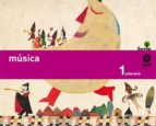 música savia 1º primaria ed 2014 castellano-9788467570021