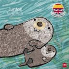 juntos. together-emma dodd-9788467596021