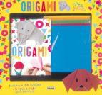 origami fumiaki shingu 9788467725421