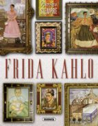 frida kahlo laura garcia 9788467740721