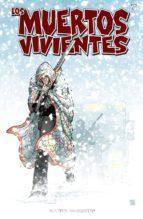 los muertos vivientes #7 (ebook)-robert kirkman-charlie adlard-9788468474021