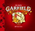 garfield nº 13 jim davis 9788468480121