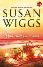 una casa junto al mar (ebook)-susan wiggs-9788468761121