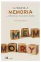 el poder de la memoria: el metodo infalible para mejorar la memor ia josep maria albaiges 9788476697221