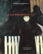 las diabolicas jules barbey d aurevilly 9788476844021