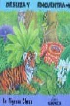 Descargue el archivo del libro electrónico de Amazon La tigresa chesa