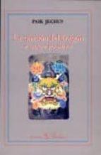 la cancion del dragon y otros poemas-park je-chun-9788479623821