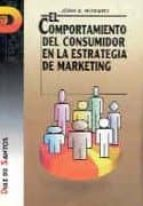 el comportamiento del consumidor en la estrategia de marketing-john howard-9788479780821