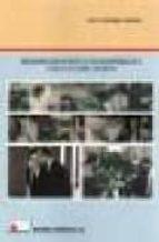 historia de españa contemporanea y de nuestro tiempo-jose luis rodriguez jimenez-9788479912321