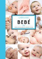 (pe) bebe: todos los cuidados del recien nacido-9788480169721